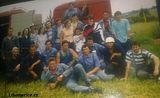 Sbor dobrovolných hasicu